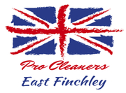 Pro Cleaners East Finchley London