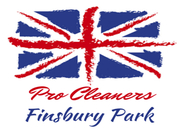 Pro Cleaners Finsbury Park London