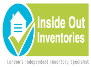 Inside Out Inventories London