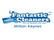 Milton Keynes Window Cleaning Milton Keynes