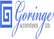 Goringe Accountants Reading