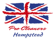 Pro Cleaners Hampstead London