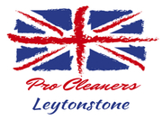Pro Cleaners Leytonstone London