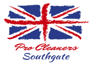 Pro Cleaners Southgate London