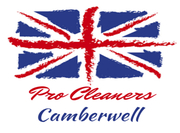 Pro Cleaners Camberwell London