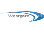 Westgate IT Bath