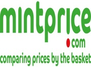 Mint Price Newcastle upon Tyne