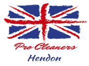 Pro Cleaners Hendon London