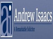 Andrew Isaac Solicitors Doncaster