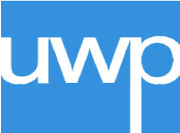 UWP Group London