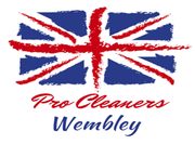 Pro Cleaners Wembley London