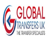 Global Transfers UK London