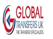 Global Transfers UK London