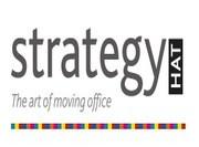 Strategy Hat London