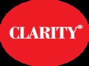 Clarity Copiers Bristol Central Bristol