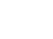 BeautAdvisor London