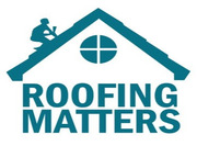 Roofing Matters Cardiff
