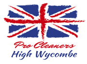 Pro Cleaners High Wycombe High Wycombe