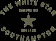The White Star Tavern Southampton