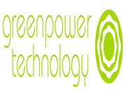 Greenpower Technology Edinburgh