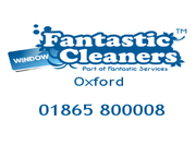 Window Cleaning Oxford Oxford