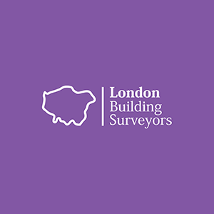 London Building Surveyors London