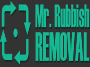 Rubbish Removal Barking London
