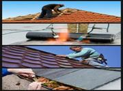 Armour Roofing Stoke-on-Trent