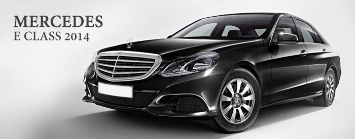 DOLPHIN AIRPORT TRANSFER London