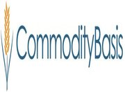 Commodity Basis London