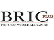 Bric Plus News | Current Affairs News London