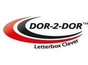 Dor-2-Dor Hertfordshire