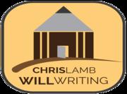Chris Lamb Will Writing & Estate Planning Durham