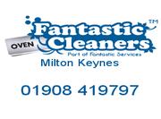 Oven Cleaning Milton Keynes Milton Keynes