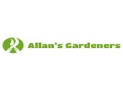 """Allan""""s Gardeners London"""