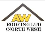A W Roofing Ltd Wigan