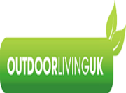 Outdoorliving Products Ltd Peterborough