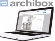 Archibox Belfast