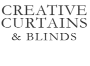 Creative Curtains and Blinds Essex