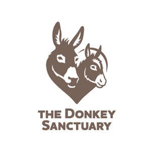 The Donkey Sanctuary Manchester Manchester