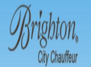Brighton City Chauffeur Brighton