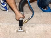 Fast Carpet Cleaners / Carpet Cleaning Services Bristol