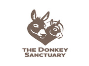 The Donkey Sanctuary Derbyshire Derby