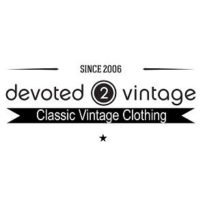 D2V Ltd Hertfordshire