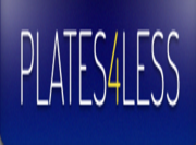 Plates4Less Swansea