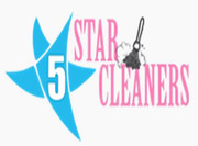 5 Star Cleaners London London