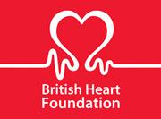 British Heart Foundation Furniture & Electrical Glasgow
