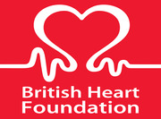 British Heart Foundation Furniture & Electrical Blackpool