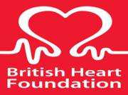 British Heart Foundation Furniture & Electrical Cumbria