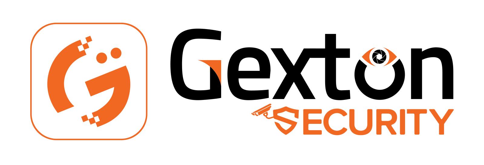 Gexton Security London